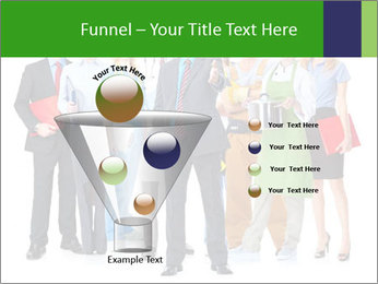 0000076425 PowerPoint Template - Slide 63