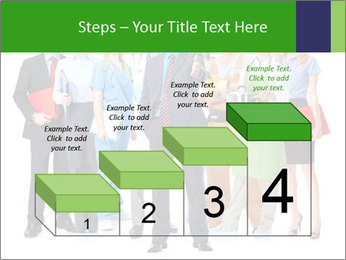 0000076425 PowerPoint Template - Slide 64