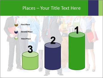 0000076425 PowerPoint Templates - Slide 65