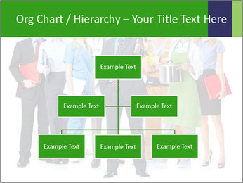0000076425 PowerPoint Templates - Slide 66