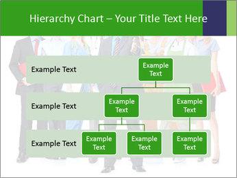0000076425 PowerPoint Templates - Slide 67