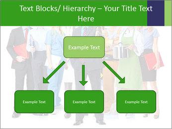 0000076425 PowerPoint Templates - Slide 69
