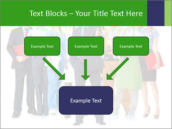 0000076425 PowerPoint Templates - Slide 70