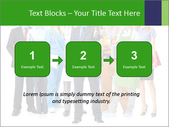 0000076425 PowerPoint Template - Slide 71