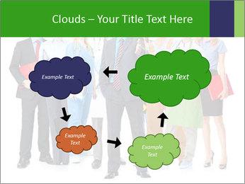 0000076425 PowerPoint Templates - Slide 72