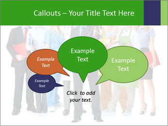 0000076425 PowerPoint Templates - Slide 73