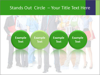 0000076425 PowerPoint Template - Slide 76