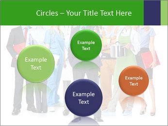 0000076425 PowerPoint Templates - Slide 77