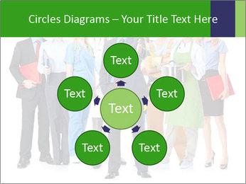 0000076425 PowerPoint Templates - Slide 78