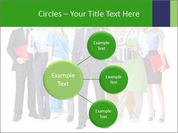 0000076425 PowerPoint Templates - Slide 79