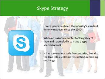 0000076425 PowerPoint Templates - Slide 8