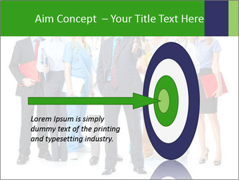 0000076425 PowerPoint Template - Slide 83