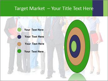 0000076425 PowerPoint Templates - Slide 84