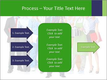 0000076425 PowerPoint Templates - Slide 85