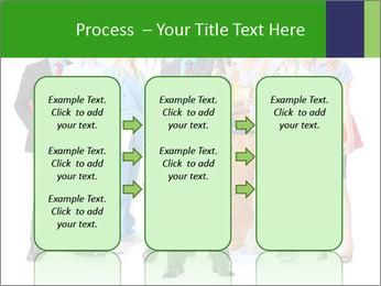 0000076425 PowerPoint Templates - Slide 86