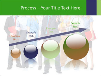 0000076425 PowerPoint Template - Slide 87