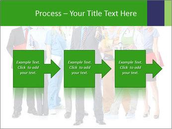 0000076425 PowerPoint Templates - Slide 88
