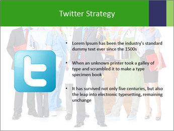 0000076425 PowerPoint Templates - Slide 9
