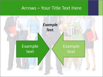 0000076425 PowerPoint Templates - Slide 90