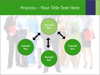 0000076425 PowerPoint Template - Slide 91