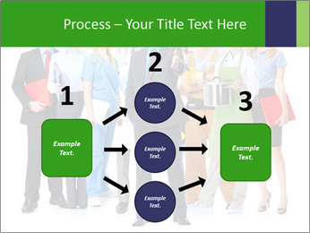 0000076425 PowerPoint Template - Slide 92
