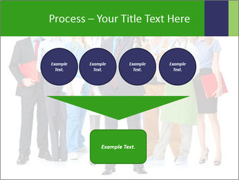 0000076425 PowerPoint Template - Slide 93