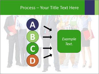 0000076425 PowerPoint Templates - Slide 94