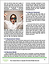 0000076425 Word Templates - Page 4