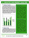 0000076425 Word Templates - Page 6