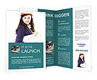 0000076426 Brochure Templates