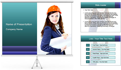 0000076426 PowerPoint Template
