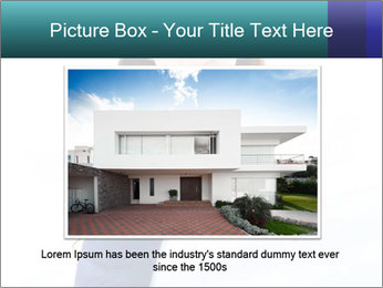 0000076426 PowerPoint Template - Slide 15