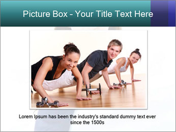 0000076426 PowerPoint Template - Slide 16