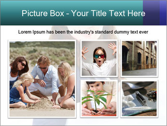 0000076426 PowerPoint Template - Slide 19