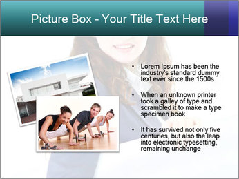0000076426 PowerPoint Template - Slide 20