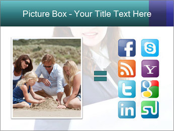 0000076426 PowerPoint Template - Slide 21
