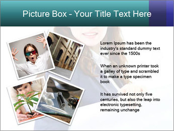 0000076426 PowerPoint Template - Slide 23
