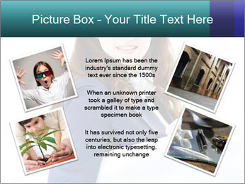 0000076426 PowerPoint Template - Slide 24