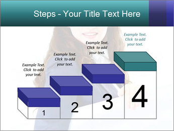 0000076426 PowerPoint Template - Slide 64