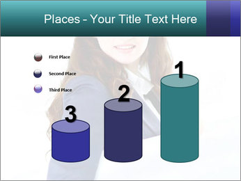 0000076426 PowerPoint Template - Slide 65