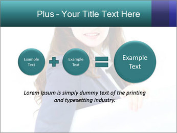 0000076426 PowerPoint Template - Slide 75