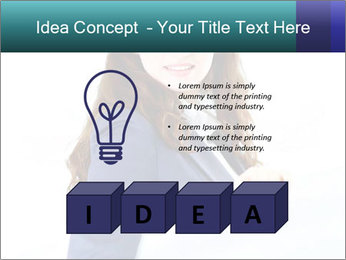 0000076426 PowerPoint Template - Slide 80