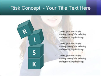 0000076426 PowerPoint Template - Slide 81
