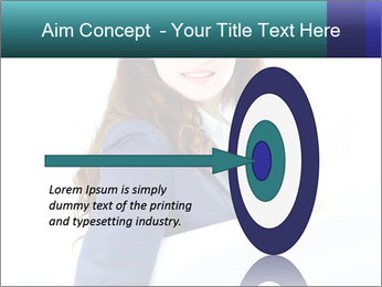 0000076426 PowerPoint Template - Slide 83