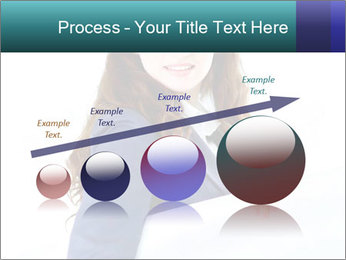 0000076426 PowerPoint Template - Slide 87
