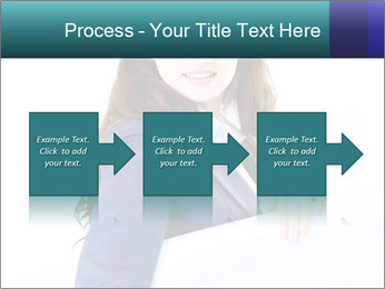 0000076426 PowerPoint Template - Slide 88