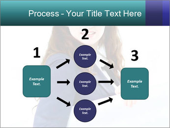 0000076426 PowerPoint Template - Slide 92