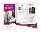 0000076427 Brochure Template