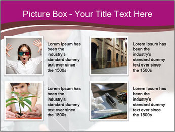 0000076427 PowerPoint Template - Slide 14