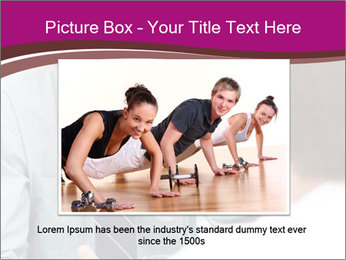 0000076427 PowerPoint Templates - Slide 16